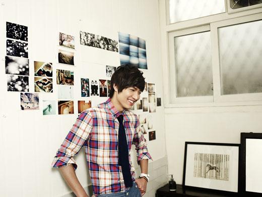 Lee Min Ho Leeminho_20110210_3