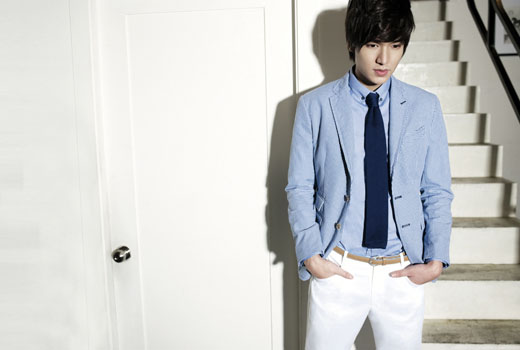 Lee Min Ho Leeminho_20110210_4