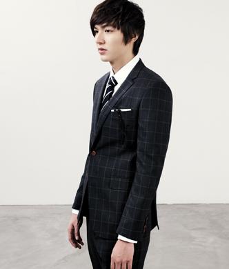 Lee Min Ho Leeminho_20110210_5