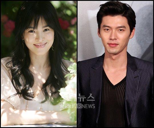 songhyegyo hyunbin 20110309