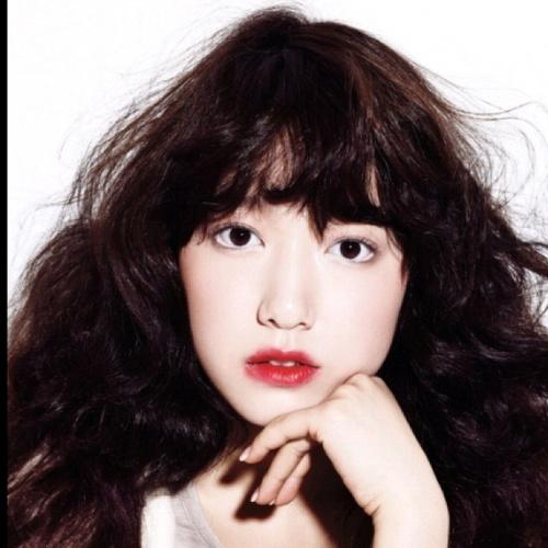 park shin hye 2011. Park Shin-hye retweeted her