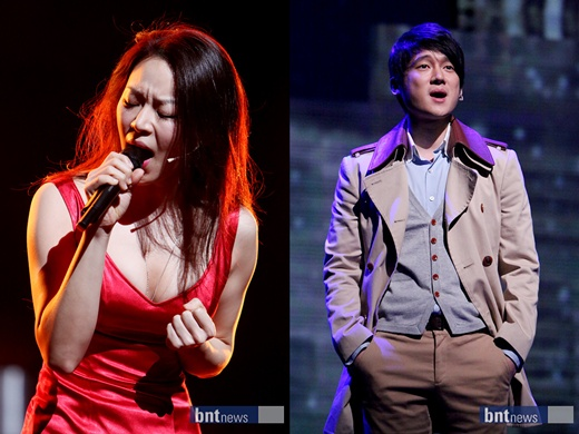 Song chang eui dating after divorce 6
